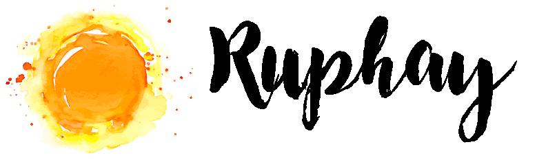 Logo-ruphay-horizontal